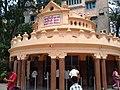 ജാലിയാം വാലാ ബാഗ്-രക്തസാക്ഷികളുടെ കിണർ.jpg