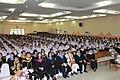 พิธีปัจฉิมนิเทศและจบหลักสูตร ปีการศึกษา 2560 ส.ว. 2.jpg