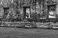 แถบหน้าต่าง วิหารพระนอน วัดพุทไธยสวรรค์.jpg