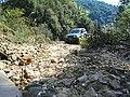 上山途中6 - panoramio.jpg