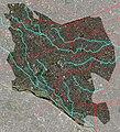 世田谷区衛星写真001.jpg