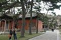 中國山西五台山世界遺產379.jpg