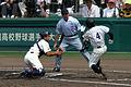 九州学院vs松本工-4.jpg