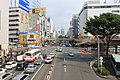 仙台駅前 - panoramio (2).jpg