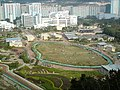 佐敦谷公園 - panoramio (1).jpg