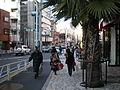八幡通り - panoramio - kcomiida (2).jpg
