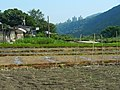 八煙聚落 Bayan Settlement - panoramio.jpg
