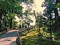 兼六園 Kenroku-en Garden - panoramio.jpg