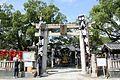 助任八幡神社 - panoramio.jpg
