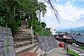 北辰神社 飯田市八幡町 2014.9.10 - panoramio.jpg