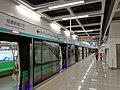 南京地铁空港新城江宁站S1号线站台.jpg