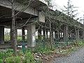 南京江宁双龙大道绕越高架桥 - panoramio.jpg
