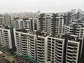 发能·逸景南湾 - panoramio (1).jpg