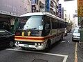 台中市公車506-FH.jpg