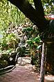 台南赤崁樓庭園2.jpg