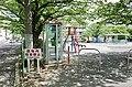 団地内 駐車禁止 (34082184780).jpg