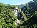 大曼 Daman - panoramio (1).jpg