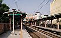 大橋車站 (15616933836) (3).jpg