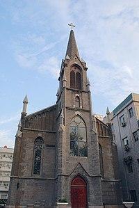 天主教北京總教區西直門聖母聖衣堂(西堂).jpg