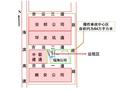 """天津港""""8·12""""瑞海公司危险品仓库特别重大火灾爆炸事故调查报告 图3.png"""