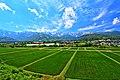 天神坂からの風景 - panoramio (52).jpg
