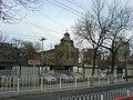 宣武门教堂 - panoramio.jpg