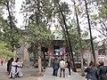 少林寺藏经阁 - panoramio.jpg