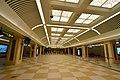 巡道工出品 photo by Xundaogong哈工大站厅层,星空梦幻 - panoramio.jpg