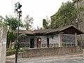 布農族文化館 Bunun Cultural Museum 16.jpg