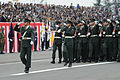 平成22年度観閲式(H22 Parade of Self-Defense Force) (10219351165).jpg