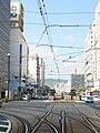 廣島, Hiroshima (6238222715).jpg