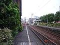 早晨的自強號 - panoramio (1).jpg