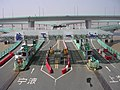 杭州湾跨海大桥观景塔台 - panoramio (1).jpg