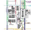 東京駅周辺の位置関係.jpg