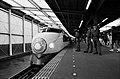 東海道新幹線15周年記念号-01.jpg