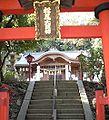 松尾神社.JPG