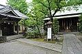 氷川神社 - panoramio (9).jpg
