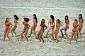 沙排宝贝,beach Volleyball girls (2786020574).jpg