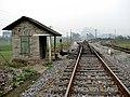 河里乡火车站 - panoramio.jpg