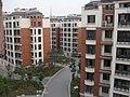 泗阳县盛世嘉园 - panoramio.jpg