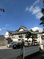 無量寺本堂.JPG