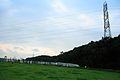 玄海田公園, Genkaida Park - panoramio.jpg