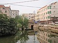白水街前的小河 - panoramio (2).jpg