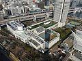 神戸街景 - panoramio.jpg