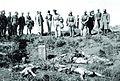 第三次长沙会战日军撤退丢下大片尸体.jpg