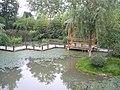 绿博园一景 - panoramio.jpg