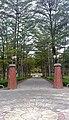 舊社公園.jpg