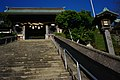 諏訪神社 - panoramio (3).jpg