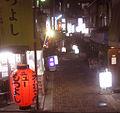 辰巳新道の灯.jpg