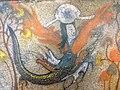 高句丽墓葬壁画06.jpg